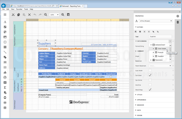 DevExpress DXperience 14.2.3 released