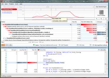 JetBrains TeamCity Enterprise 4.5.1 for Linux and Mac