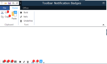 Infragistics Windows Forms 2015 Vol. 2 released