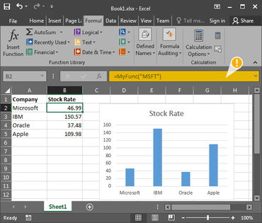 Add-in Express for Microsoft Office and .net 8.0 released