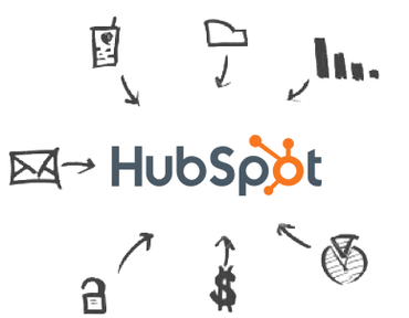CData HubSpot Drivers released