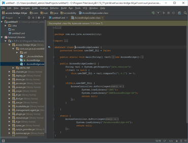 JetBrains All Products Pack released