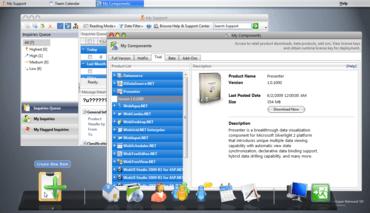 WebUI Studio 2009 R2 SP1 released