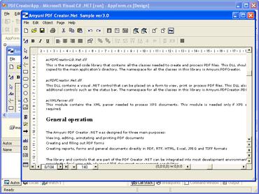 PDF Creator improves 64-bit support