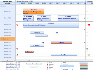 Solutions Schedule for .NET 4.0 released