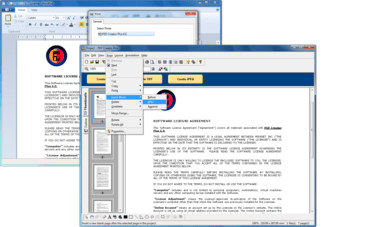 PDF Creator Plus improves OS support