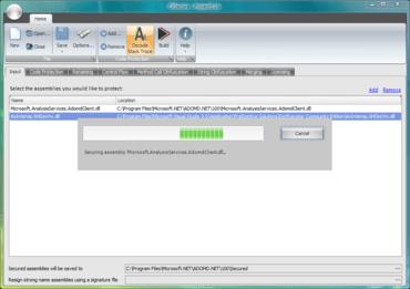 ComponentSource adds SecureTeam