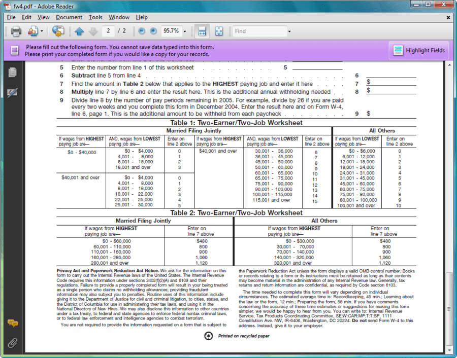 Screenshot of PDF4NET Subscriptions Renewals and Upgrades