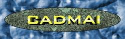 CADMAI Software