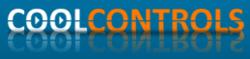 CoolControls