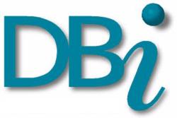 DBI Technologies