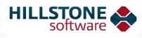 Hillstone Software
