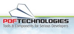 PDF Technologies