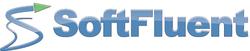 SoftFluent