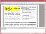 About AH XSL Formatter Standard