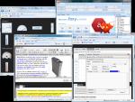 About ComponentOne Studio for ASP.NET