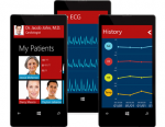 About Syncfusion Essential Studio Windows Phone