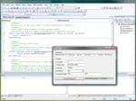 About USPExpress .NET Pro