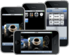 About ComponentOne Studio for iPhone