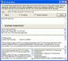About EDI Integrator Java Edition