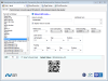 About Neodynamic Barcode Professional for Windows Forms - Standard Edition