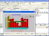 TeeChart Pro ActiveX(日本語版) について