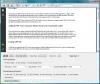 About ExpertPDF PDF Viewer