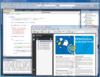 About PDFlib
