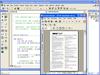 About PDFlib PLOP DS