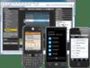 About Resco MobileApp Studio Universal Edition