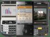 About Resco MobileForms Toolkit
