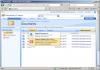 About Virto Bulk File Uploader