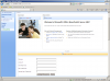 About Virto Password Change Web Part
