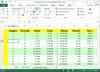 ComponentOne Studio for WinForms 2015 v2.5 released