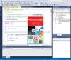 Debenu Quick PDF Library 12.11がリリースされました