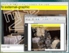 AH Formatter updated