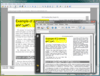 AH Formatter V6.2 MR8 released