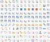 Actipro Icons Metro Essentials released