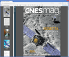 About GdPicture.NET Document Imaging SDK Ultimate: Add advanced image processing to your applications.