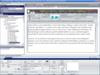 Über Infragistics NetAdvantage Select: Statten Sie Ihre ASP.NET- und Tablet PC-Anwendungen mit Rastern, Multifunktionsleisten, Planungsfunktionen, Symbolleisten, Menüs, Listen, Baumstrukturanzeigen, Benutzeroberflächen und Bearbeitungsfunktionen aus.