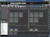Microsoft Expression Studio 4 Web Professional(日本語版) について: Microsoft Expression Studio 4 Web Professional は、Web 標準に準拠した現代の Web サイトから、ビデオのストリーミング、Web グラフィックに至るまで、プロフェッショナルな Web デザインおよび開発に必要なツールセットを提供します。