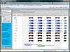 About GTP.NET for Silverlight + WPF (GTP.NET.SL): Interactive Gantt chart and Schedule chart for Silverlight & WPF.
