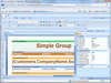 About Stimulsoft Reports Designer.Web: Edit your Stimulsoft reports via a Web browser.