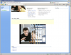 About Virto Image Slideshow Web Part: Conveniently and quickly view images from the SharePoint document library.