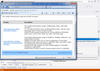 Enterprise Library Data Access Block, BIS & ASP 2.0 providers.