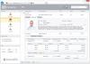 Outlook® inspired data grid & editors.