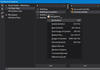 Architecture Explorer Support: ReSharper 7 integrates into Visual Studio 2012 Architecture Explorer, exposing its refactorings, navigation actions and more commands right from architecture entries.