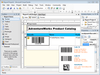 Visual Studio 2005, 2008 & Reporting Services 2005 and 2008 Design-time support: Barcode Professional provides an impressive design-time experience through out its exclusive Property Editor a.k.a. Barcode Builder. This feature is available when you use Barcode Professional with Visual Studio 2005 or SQL Server Business Intelligence Development Studio to design or create Report Server Projects that targets SQL Server 2005 Report Servers only. When you develop Report Server Projects (SQL Server 2005 & 2008 Reporting Services) you're able to drag & drop Barcode Professional from the Visual Studio 2005, 2008 Toolbox (or SQL Server Business Intelligence Development Studio) onto your reports. Barcode Professional when it's used with Reporting Services 2005 (in Remote/Server Mode), it becomes in a fully-integrated Barcode Report Item control available from the Visual Studio 2005 and 2008 Toolbox.