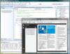 PDF Merge: Merge multiple PDF documents. (Requires PDFlib+PDI/PPS 7)
