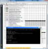 "Command Line: Pcl2pdf for Windows includes Windows 32 bit command line (console), DLL and ActiveX OCX conversion components. Visual PDF is available as the Windows interactive ""GUI"" standalone implementation. The Pcl2pdf DLL and OCX developer components can be used with 32 bit C, C++, Visual Basic, FoxPro and Delphi applications. They can also be used with web based Active Server Pages (ASP) applications on Microsoft Internet Information Server. Which Pcl2pdf component you use depends on the application you are developing, the development environment and language you prefer to work with."